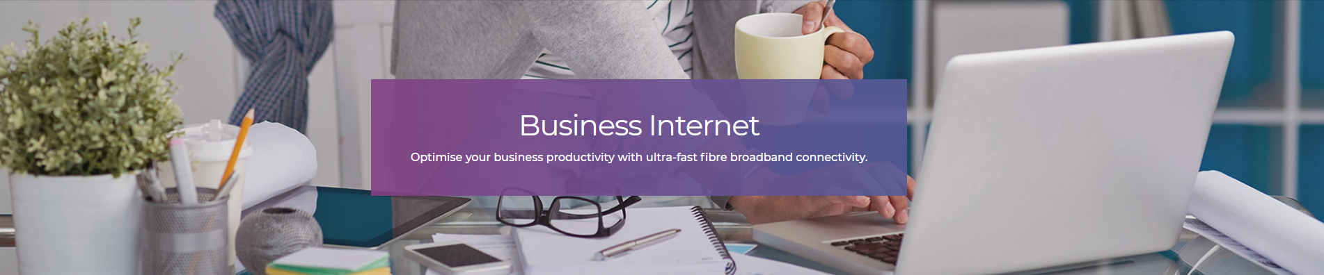 Broadband Promotions